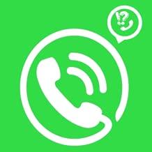 Caller ID - Number Calling & Call Blocker