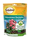 Solabiol SOSIRYL100N Stimulateur Racinaire Noir 100 ML