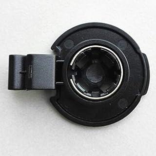 Suchergebnis Auf Für Halterungen Für Navigationsgeräte Gazechimp De Halterungen Navigationszube Elektronik Foto