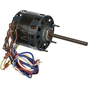 Fasco D151 Direct Drive Blower Motor