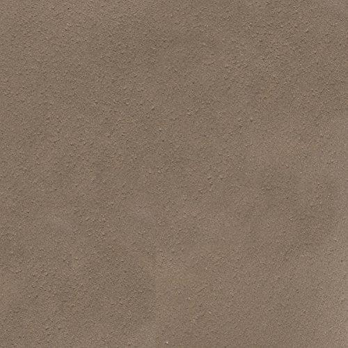 CLAYTEC Clayfix Lehm-direkt Streichputz 10 kg Umbra-Natur 2.0