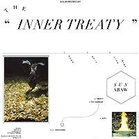 Inner Treaty by Sun Araw (2012-09-18)
