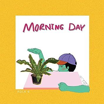 Morning Day