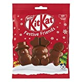 Kit Kat Festive Friends 65g