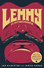 Mejor Lemmy La Autobiografia