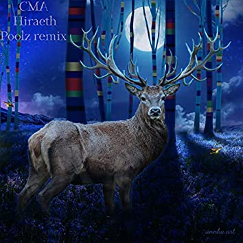 Hiraeth (Poolz Remix)