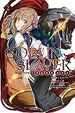 Goblin Slayer Side Story: Year One, Vol. 2 (light novel) (Goblin Slayer Side Story: Year One (light novel))