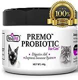 Premo Probiotic -