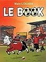 Le book par Louarn