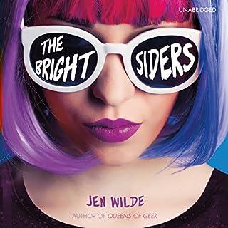 The Brightsiders Titelbild