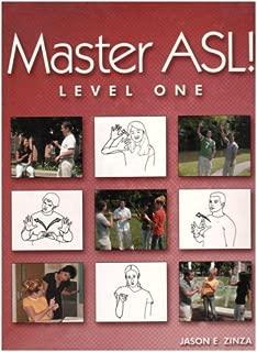 Best master in asl Reviews