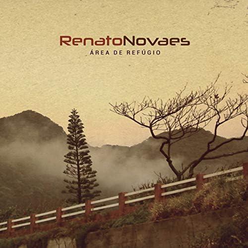 Renato Novaes