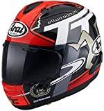 Arai RX-7V IoM TT Limited Edition 2018 - Casco integral L (59/60)