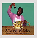 Tureen of Tales