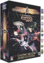 Star Trek: Starfleet Command 2 - Empires at War - PC