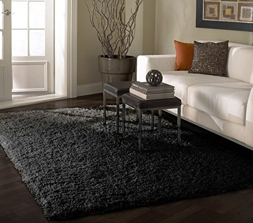Unlimited free hosting for Thick area rugs sale