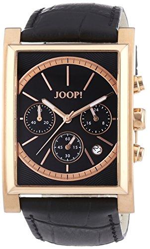 Joop JP101381F03