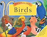 Sounds of the Wild – Birds: Book Review