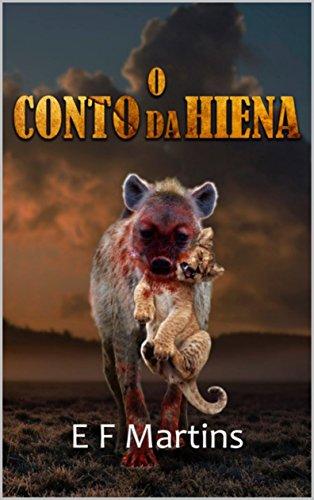 O Conto da Hiena
