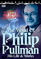 World of Philip Pullman: His Life & Works [DVD] [Import]