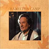 Songtexte von Hamilton Camp - Sweet Joy