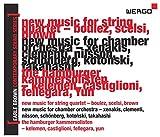 A Life In Music - Volumen 4