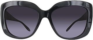 Amazon.es: los de para - Moschino / Gafas de sol / Gafas y ...