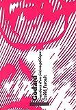 Notre Godard - Inventions du cinéma politique,1966-1973