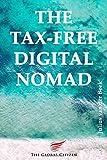 The Tax-Free Digital Nomad