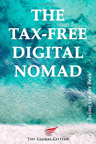 Image OfThe Tax-Free Digital Nomad
