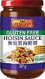 Lee Kum Kee Salsa Hoi Sin, sin Gluten 400 g