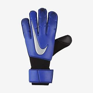 new goalkeeper gloves nike