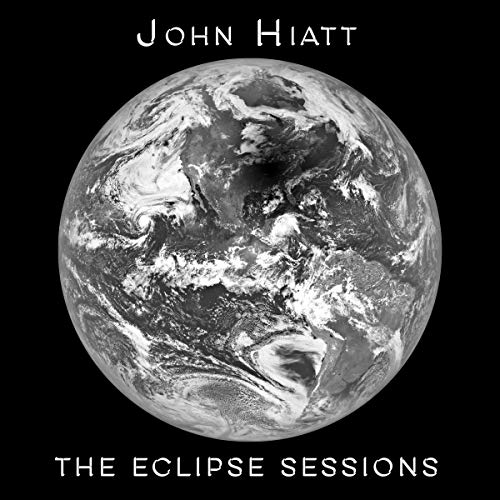 Eclipse Sessions (Sticker)