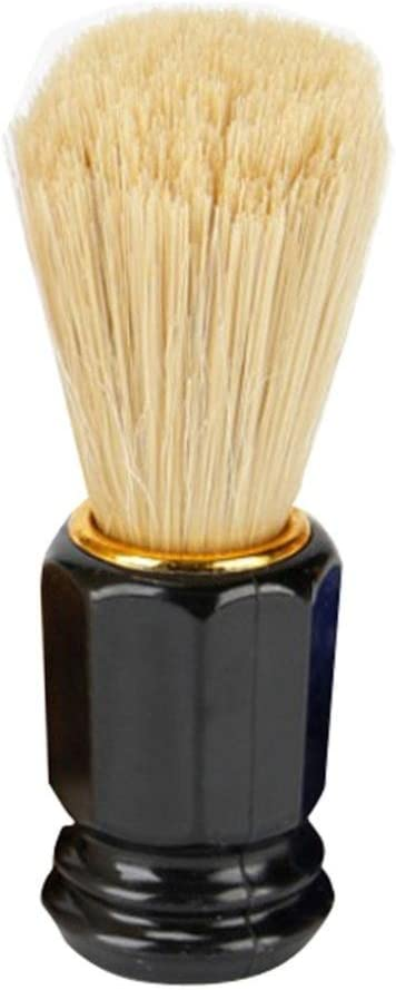 Engineered Regular dealer for The Best Shave of Life. Safety Your Razor D Max 45% OFF