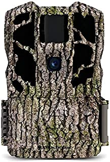 Stealth Cam G45NG Max 2 Camera 30MP 45 IR Emitters Next Gen Night Imaging, Multi, One Size