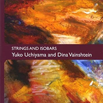 STRINGS AND ISOBARS