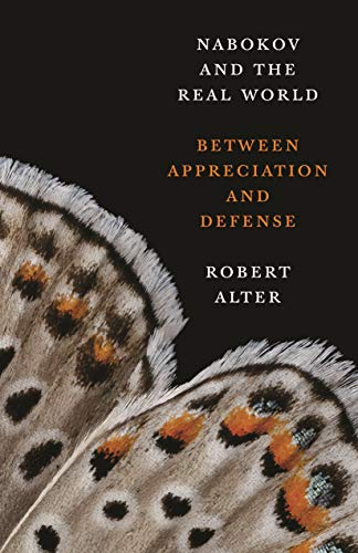 Nabokov and the Real World: Between Appreciation and Defense (English Edition)