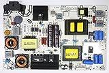 INSIGNIA 50' NS-50D421NA16 189230 Power Supply Board Unit