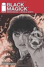 Best black bull comics Reviews