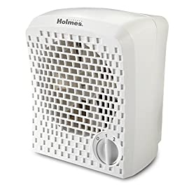 Holmes Air Purifier Hap116z 7 Compact design Ideal for small spaces Indoor air purifier with multi-stage filter