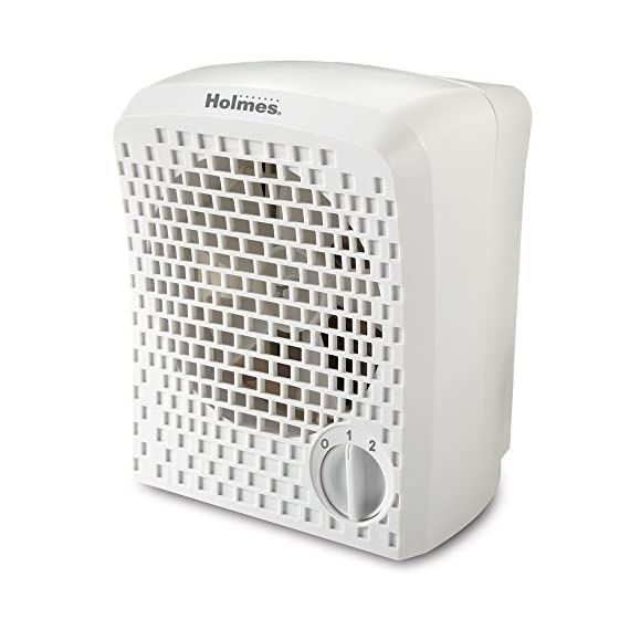 Holmes Air Purifier Hap116z 1 Compact design Ideal for small spaces Indoor air purifier with multi-stage filter