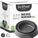 Bed Bug Interceptors