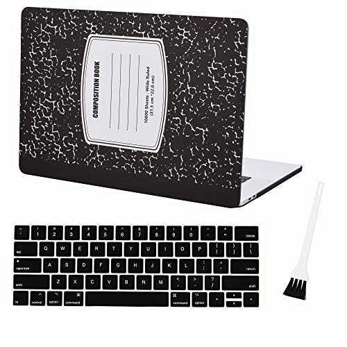 Best apple macbook pro 15 case