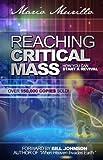 Reaching Critical Mass