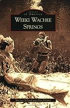Best weeki wachee images Reviews
