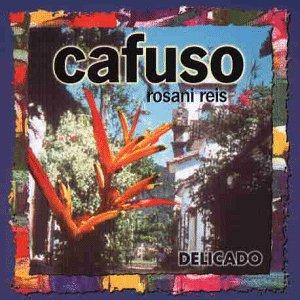 Cafuso