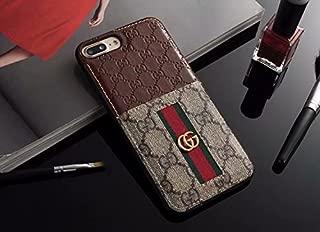 Best gucci iphone 8 plus case Reviews