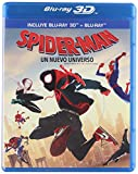 Spider-Man Un Nuevo Universo 3D [SPIDER-MAN...