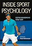 Inside sports Psychology