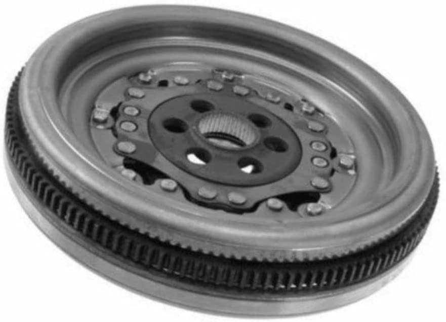 Puermto Flywheel Compatible with Hatchback Wagon outlet 10 Dealing full price reduction Convertible